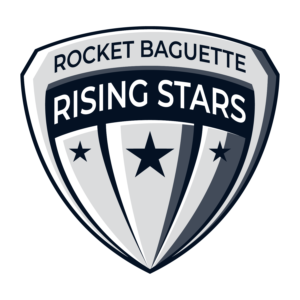 RBRS Logo