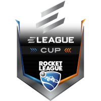 ELEAGUE Cup