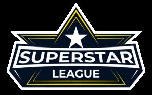 Superstar League