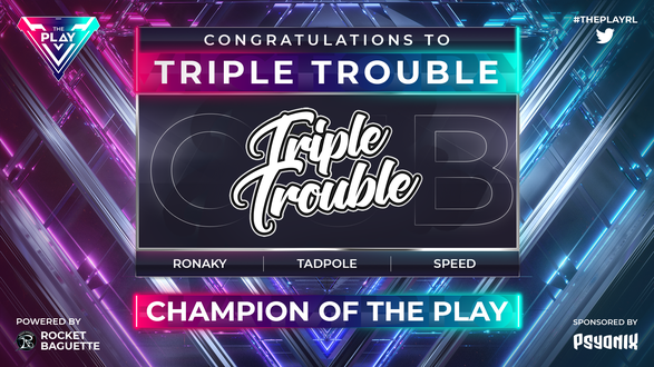 05_ThePlay_TripleTrouble