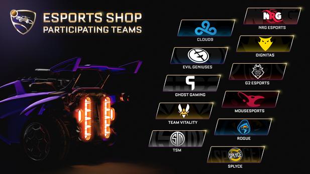 11_Esport_shop