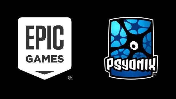 14_EpicGames_Psyonix