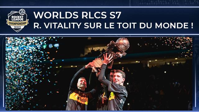 16_RLCS_Vitality