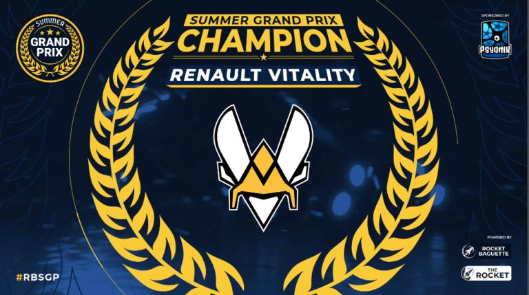 32_RBSGP Vitality