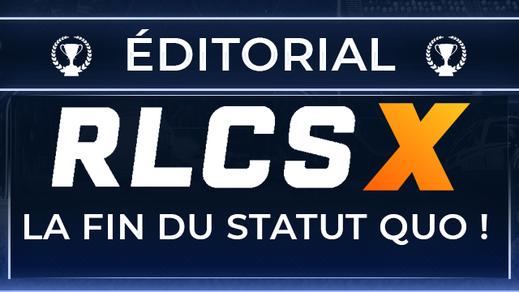 34_EditoRLCS