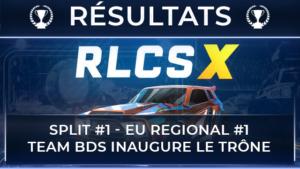 EU-S1-R1-RES