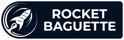 Logo_RB_HorizontalLeft-500px