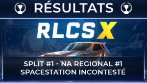 NA-S1-R1-RES