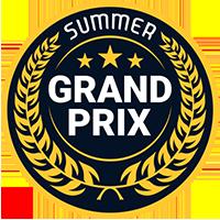 Summer-Grand-Prix