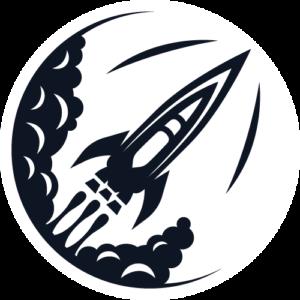 TheRocket_Logo_Classic-500px