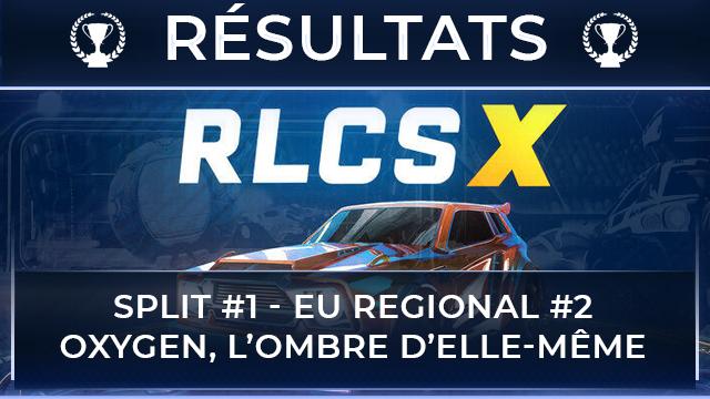 EU-S1-R2-RES1