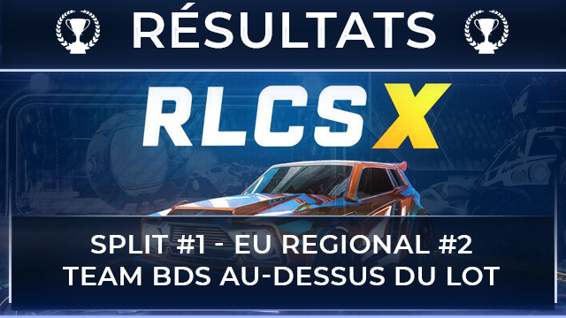 EU-S1-R2-RES_2