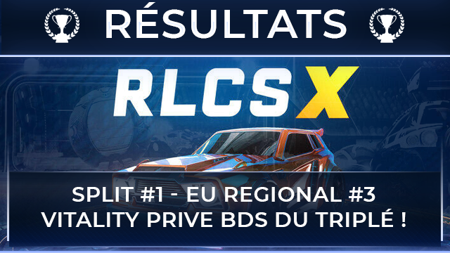 EU-S1-R3-RES