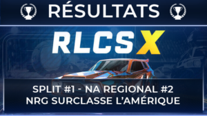 NA-S1-R2-RES