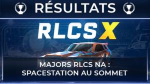 Résultats-Major-NA