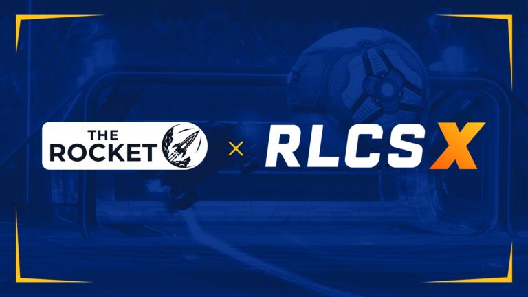Rocket_RLCS