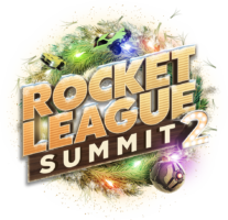 RL Summit 2 Logo