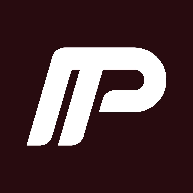 Pal_Logo_Wht-B-SoMe